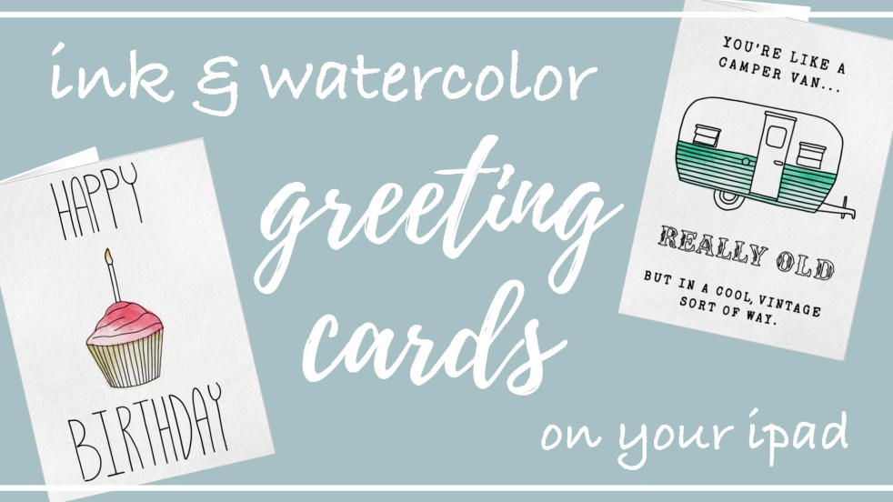 Free Printable Cards 2 Birthday Card Downloads