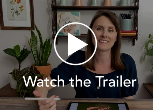 watch the trailer 1
