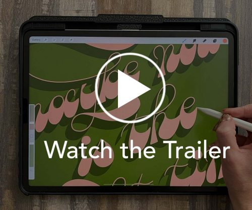 watch the trailer 2